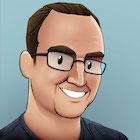 Duffy_avatars1