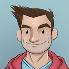 Grobe_avatar