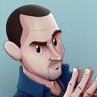 Rich_avatars