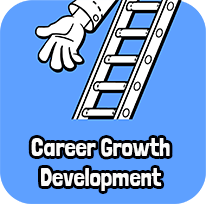 Emphasis on Employee Career Development