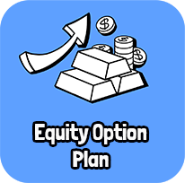 Generous Equity Option Plan