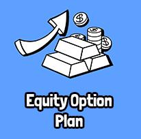 Generous Equity Option Plan
